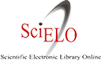 SciELO. Scientific Electronic Library Online. Argentina